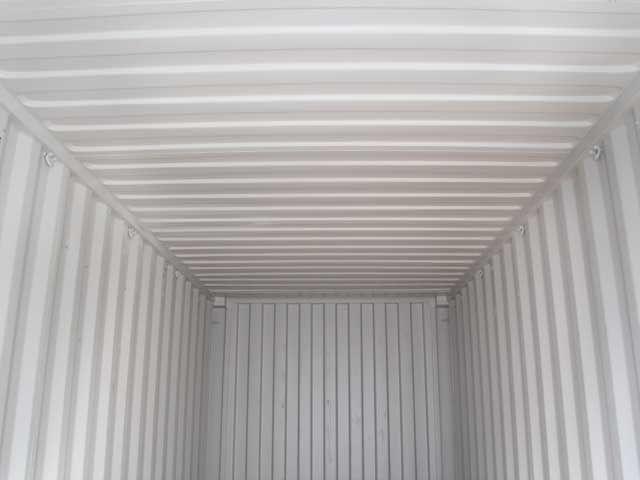3m breit excellent dura m breit x m hoch in grn with 3m. Black Bedroom Furniture Sets. Home Design Ideas