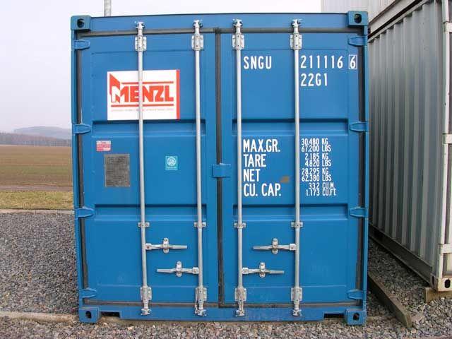 Container Badezimmer ~ Wohndesign & Möbel Ideen