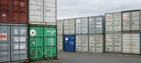 Containerdepot
