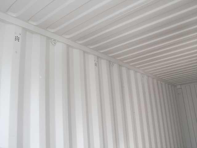 3m breit elegant m breit inspiration m m breit m hoch m. Black Bedroom Furniture Sets. Home Design Ideas