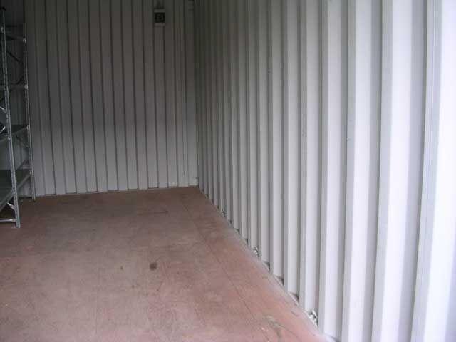 20 39 schiffscontainer neuwertig. Black Bedroom Furniture Sets. Home Design Ideas